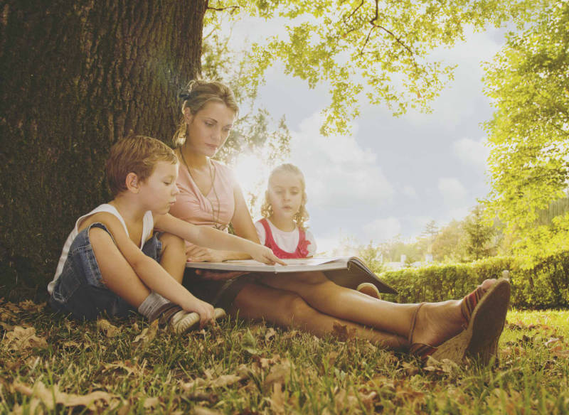 nannies-europlacements-italy-800