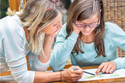 tutor-europlacements-italy-400